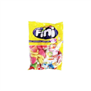 http://bonovo.almadoce.pt/fileuploads/Produtos/Gomas/Açúcar/thumb__golosinas-fini-party-mix-revuelto-1kg[1].jpg